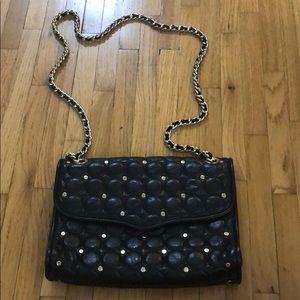 Never worn handbag! Rebecca Minkoff